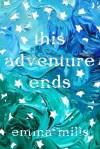 thisadventureends