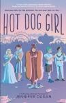 hotdoggirl