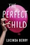theperfectchild