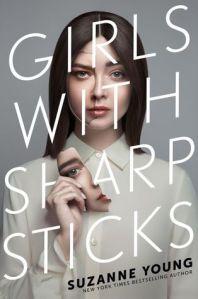 girlswithsharpsticks
