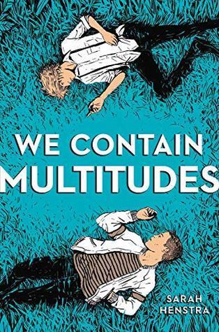 wecontainmultitudes
