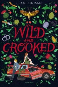 wildandcrooked