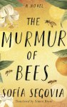 murmurofbees
