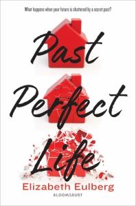 pastperfectlife