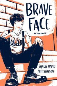 braveface