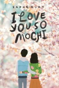iloveyousomochi