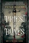 priestofbones