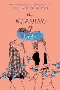 themeaningofbirds
