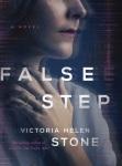Stone-False Step-25662-JK-FL.indd