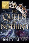 queenofnothing