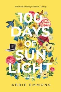 100daysofsunlight