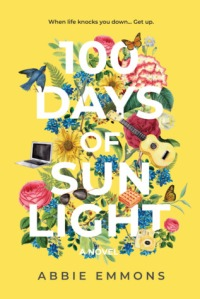 100daysofsunlight