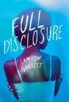 fulldisclosure