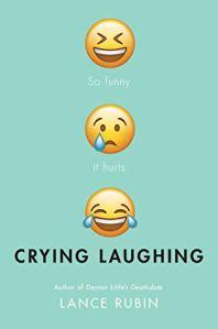 cryinglaughing