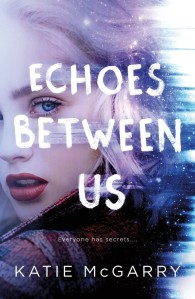 echoesbetweenus