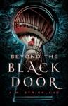 beyondtheblackdoor