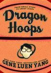dragonhoops