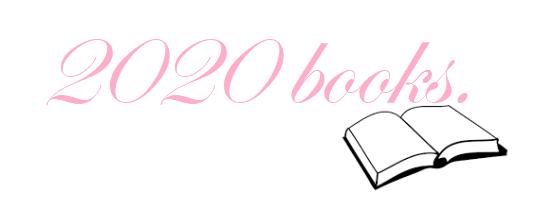 2020books