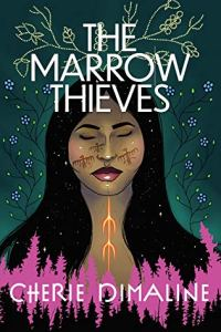 themarrowthieves