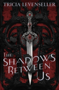 theshadowsbetweenus