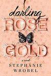 darlingrosegold2