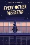 everyotherweekend