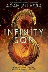 infinityson