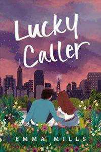 luckycaller