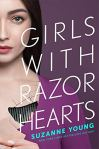 girlswithrazorhearts