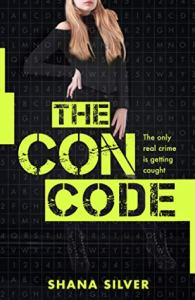 theconcode