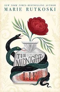 themidnightlie