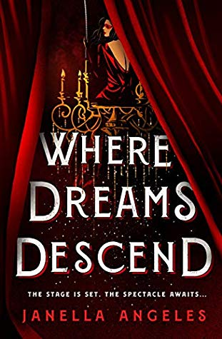 wheredreamsdescend