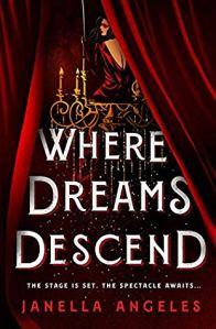 wheredreamsdescend