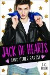 jackofhearts