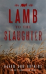 lambtotheslaughter