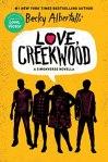 lovecreekwood