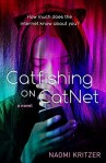 catfishingoncatnet