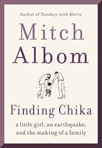 findingchika