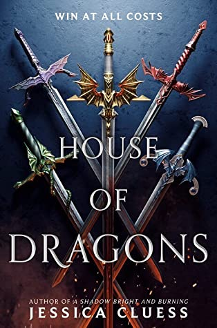 houseofdragons