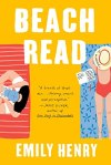 beachread