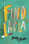 findinglayla