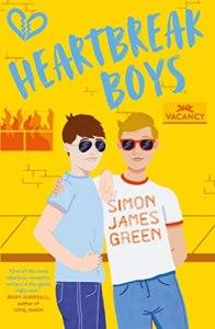 heartbreakboys