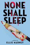 noneshallsleep