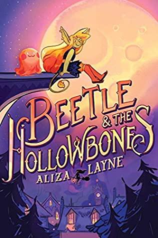 beetleandthehollowbones