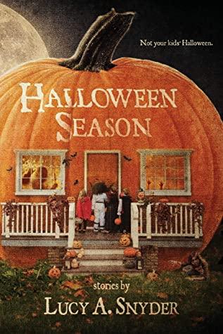 halloweenseason