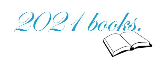 2021books