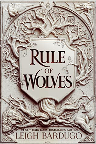 ruleofwolves