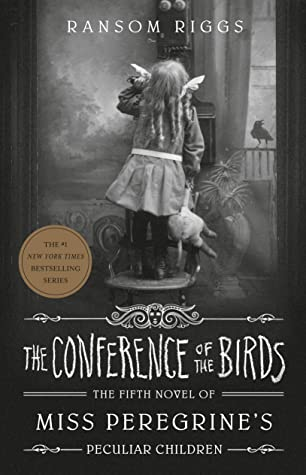 theconferenceofthebirds