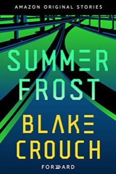 summerfrost
