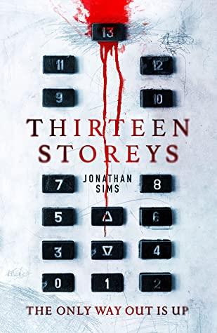 thirteenstoreys